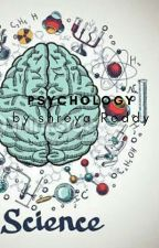 Psychology basic by IIDOODLEQUEENll
