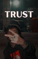 Trust{l.t} by sgueiros