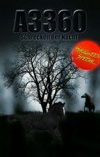 A3360 -Schrecken der Nacht by CourageousSam