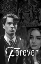 Forever- ~Save my heart!~ {Tom Riddle FF} by cinderellalovesshoes