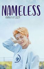 Nameless↪مجهول || NJ , Yg , TH by Kimmary227