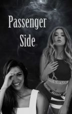 Passenger Side (Adaptación Camren) by LauriiA6
