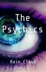 The Psychics by Rain_Cloudk