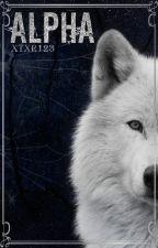 Alpha by XTXR123