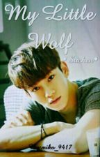 My Little Wolf •Suchen• by miko_9417