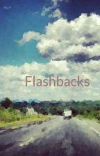 Flashbacks by nigel1409