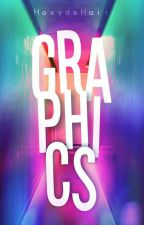 Graphics - |Vive L'art les cocos !| by HoxydeHair