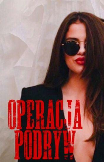 Operacja Podryw | Justin Bieber ✔