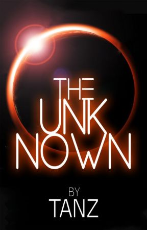 The Unknown by Chewton