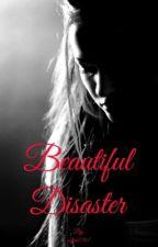 Beautiful Disaster  by sofiia2707
