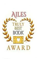Ailes Award - 2017 by Aailes