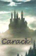 Carack by AprilDay