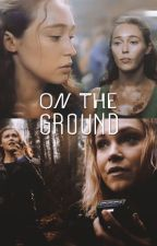 ON THE GROUND by Hedaslover