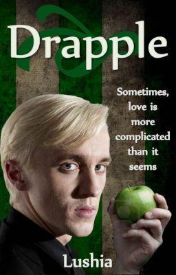 Drapple