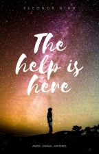 The help is here by Lluvia_de_historias