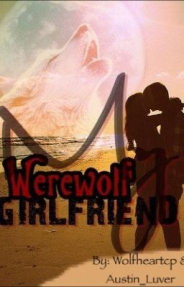 My Werewolf Girlfriend