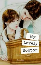 My Lovely Doctor by Mrt4931