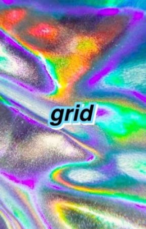 grid//m.h.+g.d. by perfectstars