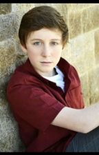 Trevor Moran: The Gamer by BlackVeilSirensrule