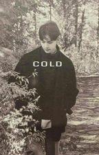 COLD [2JAE] by MontseMartnez966