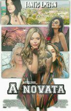 A Novata ➷ Emison ABO [g!p] by fieldss_
