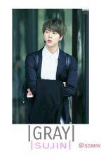   Gray   ~ Sujin / Yoonjin ~ by ssmint