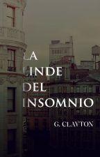 La linde del insomnio by g_clayton