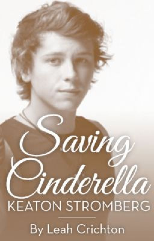 Saving Cinderella by Emblem3