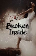 Broken Inside by cata_sophie