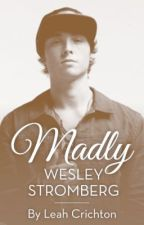 Madly by Emblem3