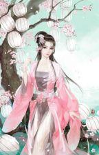 Thịnh sủng Vân gia nữ by MongNhiem
