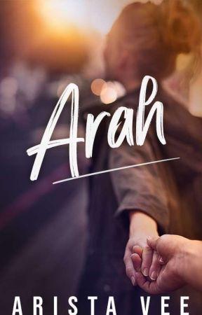 Arah by aristav