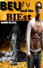 BUETY AND THE BIEST by ramildeaza