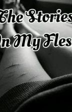 The Stories In My Flesh by Hemmings_Angel