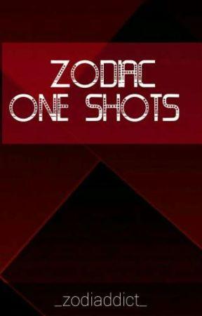 ZODIAC ONESHOTS (Requests Closed) - Libra(f) x Gemini(m) - Wattpad