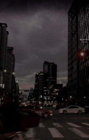 atelophobia || j.jk + k.th⚣ [re-writing] by kookfucc