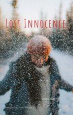 Lost Innocence by AnyaEMay