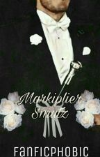 Markiplier Smuts #2 by fanficphobic