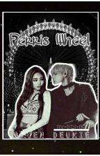 Ferris Wheel {BP×BTS×RV} by Jen_deukie