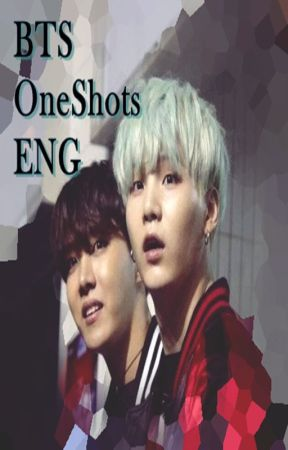 ENG] BTS OneShots - Overworked - Wattpad