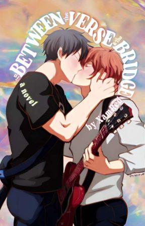 Libertad Academia by XamRed
