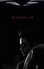 Cinta Seorang Yakuza (Boyxboy) by blxckshixt_08