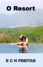 O Resort by EulalioHereda