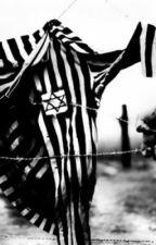 Auschwitz. by DanielaArena
