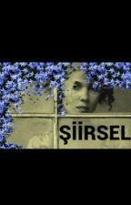 ŞİİRSEL by ceylan123ceylani