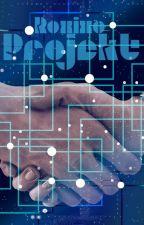 Projekt by Roxixo