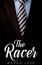The Racer (Del Franco #3) by SiMarcoJoseAko