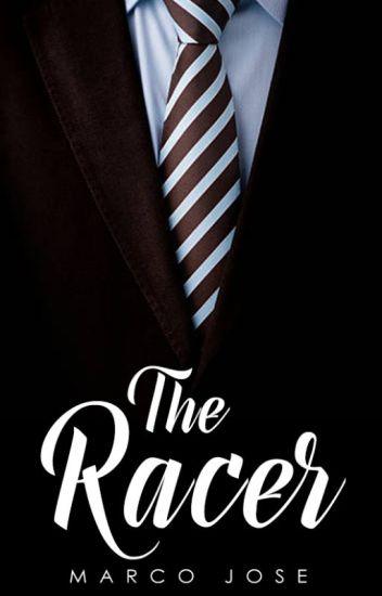 The Racer (Del Franco #3)