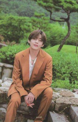 Đọc truyện [Taehyung x Lisa] [Twoshot] MÈO CON CỦA ANH
