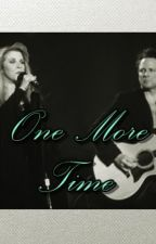 One More Time by Sskcin
